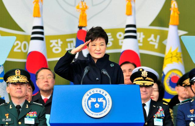 south-korea-court-removes-president-park-from-office-over-scandal-1