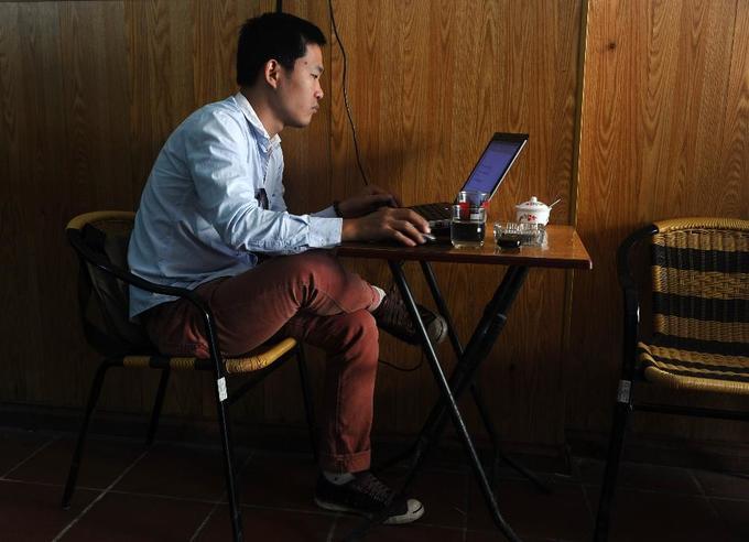 Vietnamese start-ups receive a $250-mln boost last year