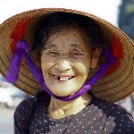 weekly-roundup-sidewalk-revolution-happiest-economies-female-billionaires-and-more-14