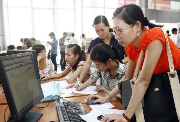 Vietnamese graduates have unrealistic salary expectations