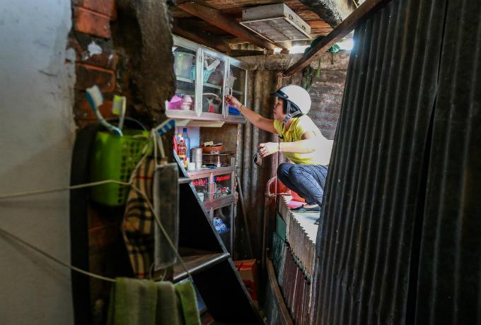 saigon-homes-left-underground-after-road-elevation-11