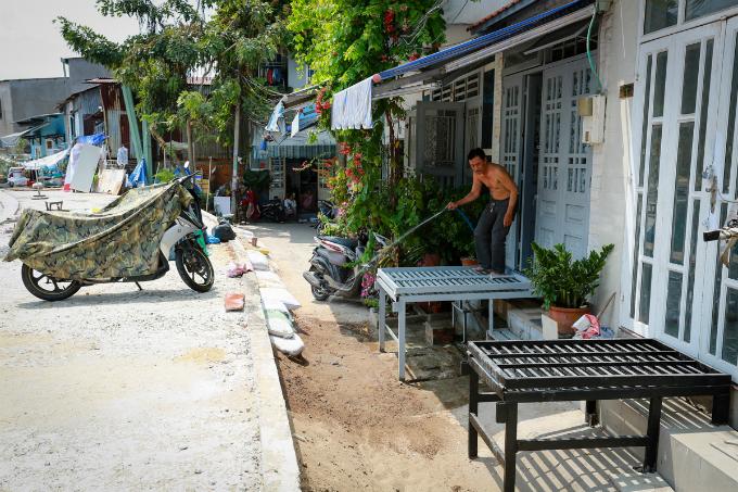saigon-homes-left-underground-after-road-elevation-12