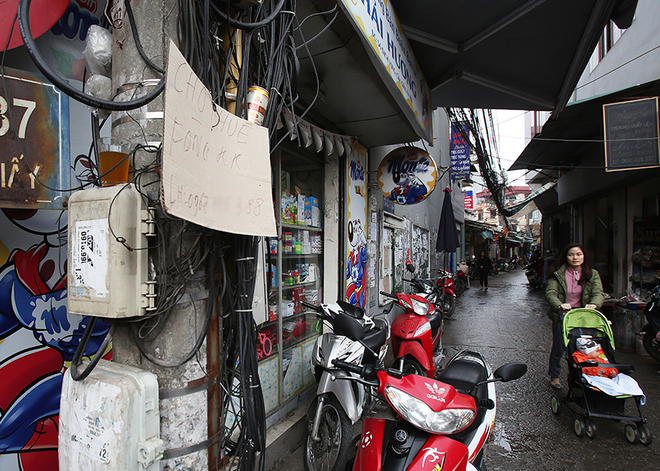 hanoi-mayor-dials-up-fight-against-graffiti-advertisements-5