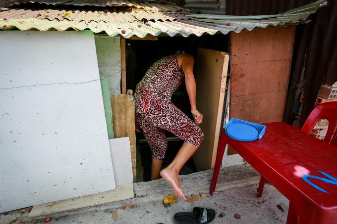 saigon-homes-left-underground-after-road-elevation-5