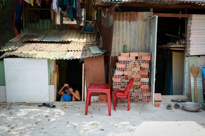saigon-homes-left-underground-after-road-elevation-6