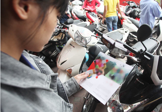 hanoi-mayor-dials-up-fight-against-graffiti-advertisements-7