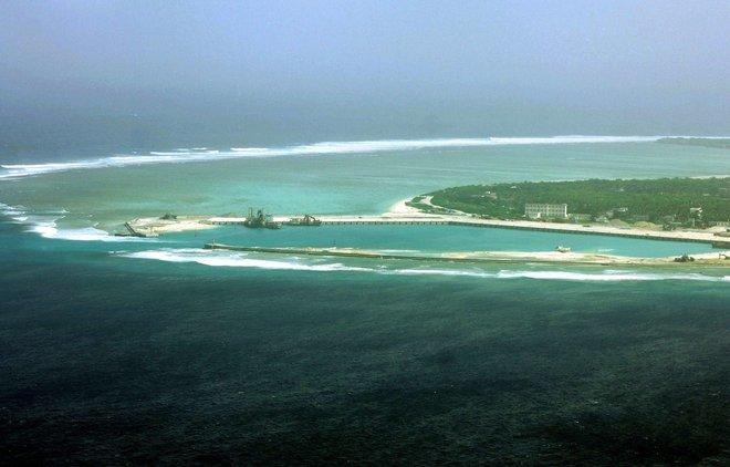 Vietnam demands China stop cruises to Paracel Islands