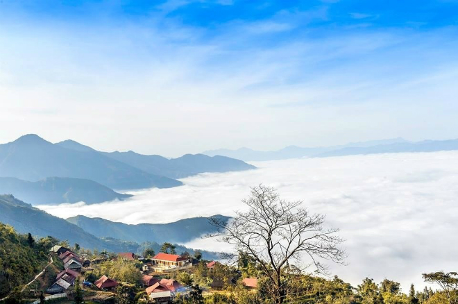 top-of-the-world-5-cloudy-heavens-for-trekkers-in-vietnam-3