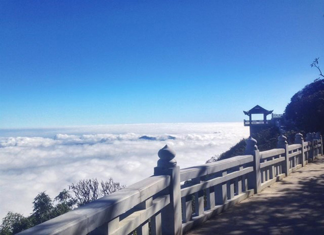top-of-the-world-5-cloudy-heavens-for-trekkers-in-vietnam