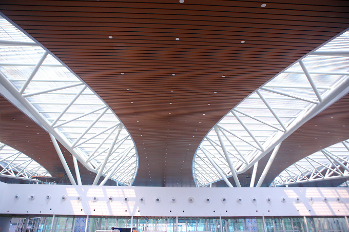 da-nang-quickens-work-to-launch-154-mln-airport-terminal-2