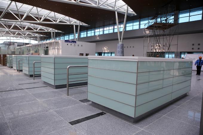 da-nang-quickens-work-to-launch-154-mln-airport-terminal-3