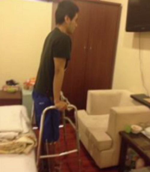 meet-the-vietnamese-man-who-went-through-excruciating-surgery-to-reach-new-heights-2