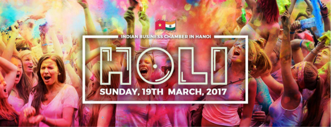 holi-festival-of-colors-hanoi