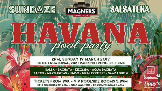 havana-pool-party