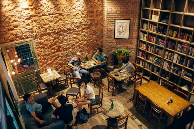 six-places-for-a-perfect-coffee-date-in-hanoi-2