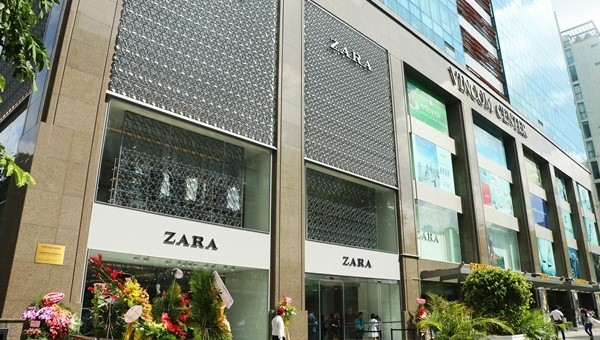 emerging-markets-like-vietnam-help-zara-owner-inditex-outpace-hm