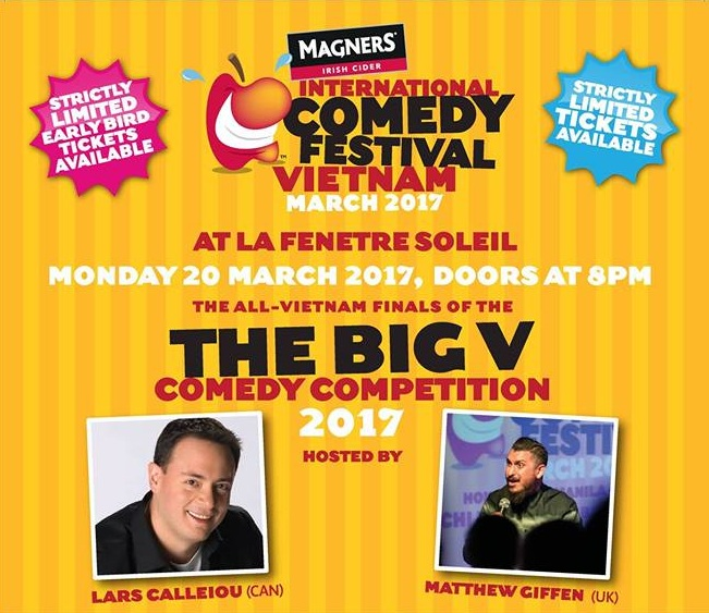 magners-intl-comedy-competition-final-round
