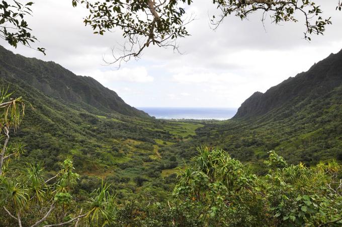 incorrect-its-hawaii