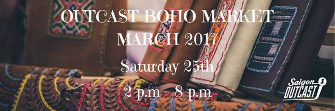 outcast-boho-market
