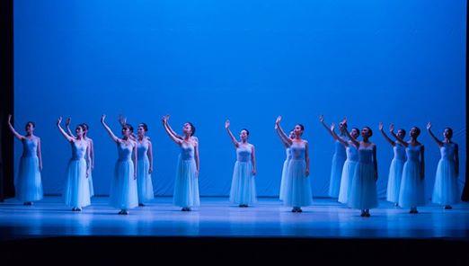 ballet-with-tchaikovsky-ravel