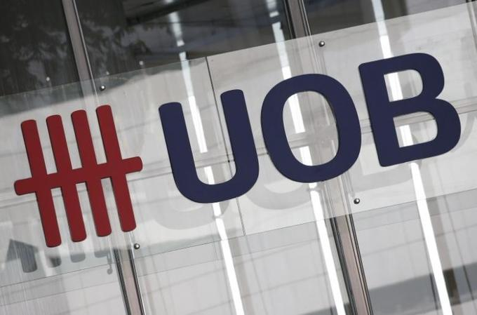 Singapore's UOB gets nod to open wholly owned bank in Vietnam