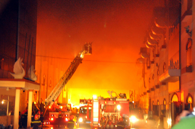 taiwanese-garment-firm-faces-6-mln-loss-in-vietnams-fire-ravaged-plant-8