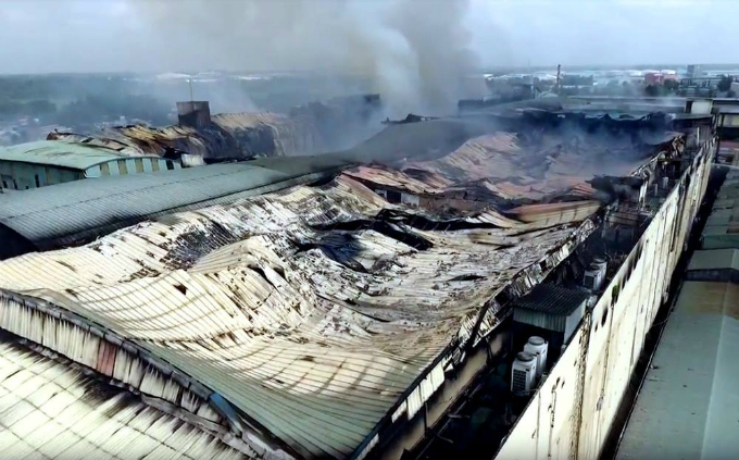taiwanese-garment-firm-faces-6-mln-loss-in-vietnams-fire-ravaged-plant-1