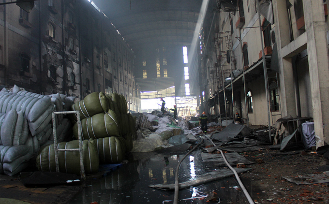 taiwanese-garment-firm-faces-6-mln-loss-in-vietnams-fire-ravaged-plant-2