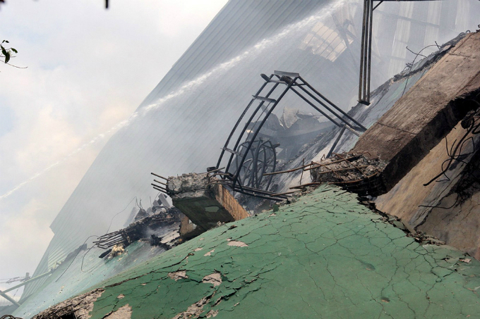 taiwanese-garment-firm-faces-6-mln-loss-in-vietnams-fire-ravaged-plant-4
