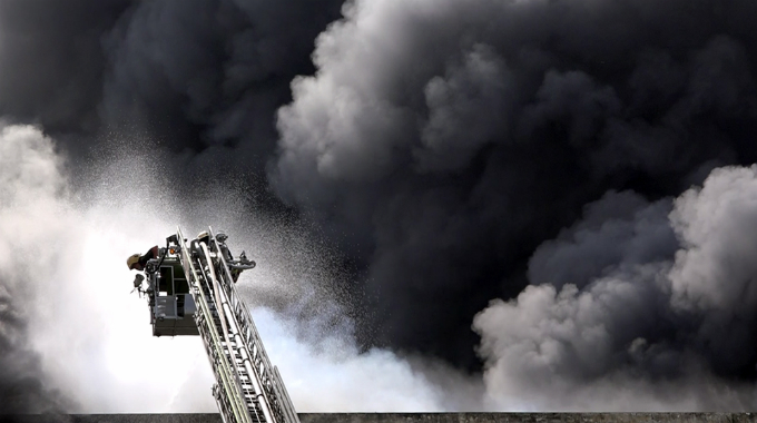 taiwanese-garment-firm-faces-6-mln-loss-in-vietnams-fire-ravaged-plant-6