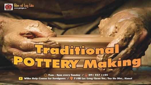 traditional-pottery-making-in-hanoi