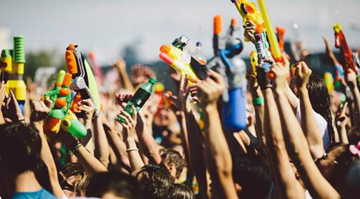 get-wet-songkran-water-festival