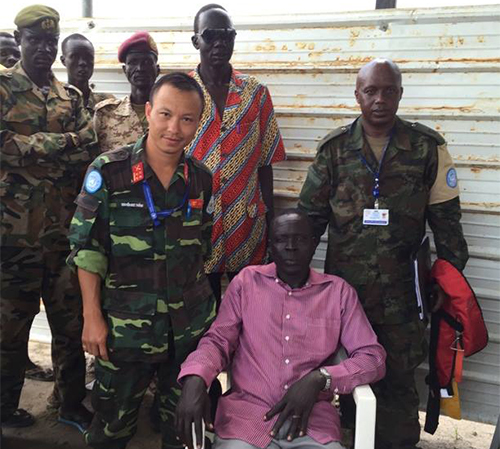 vietnamese-peacekeepers-reveal-reality-of-south-sudan-conflict-2
