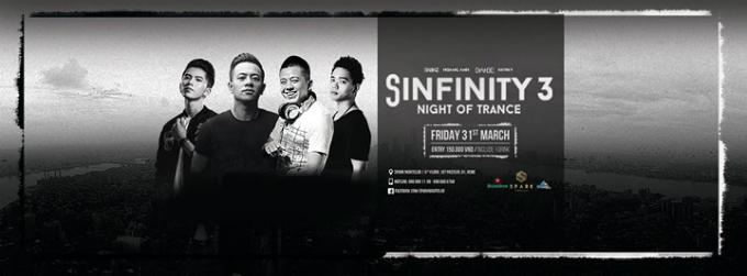 trance-music-night-of-trance-sinfinity-3