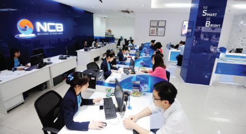 Vietnamese bank seeks police help after $400,000 deposit goes AWOL
