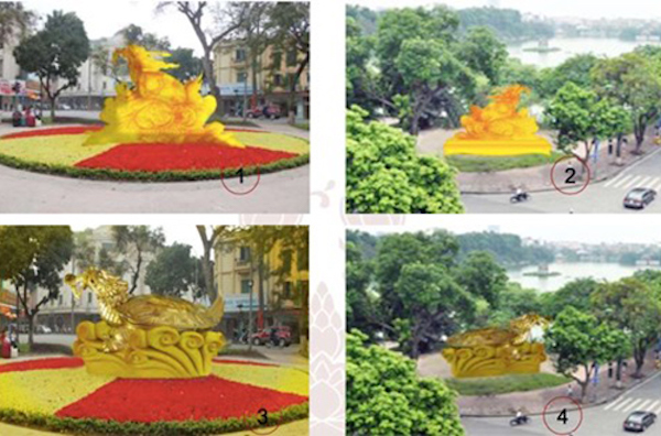 proposal-to-build-turtle-god-statue-in-hanoi-raises-eyebrows-ed