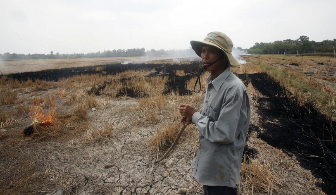 vietnam-tries-to-keep-its-head-above-water-as-scientists-warn-of-sinking-mekong-delta