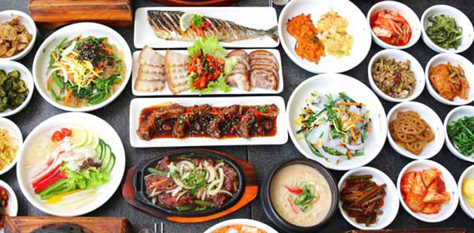 food-festival-hanoi-food-fest-2017