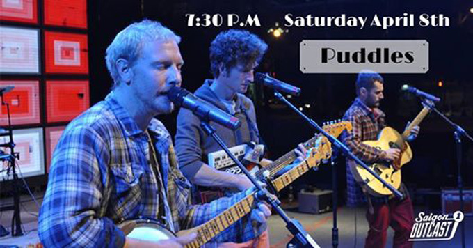 live-music-puddles-at-outcast