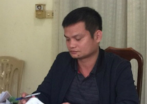 police-bust-395-mln-illegal-sports-betting-ring-in-central-vietnam