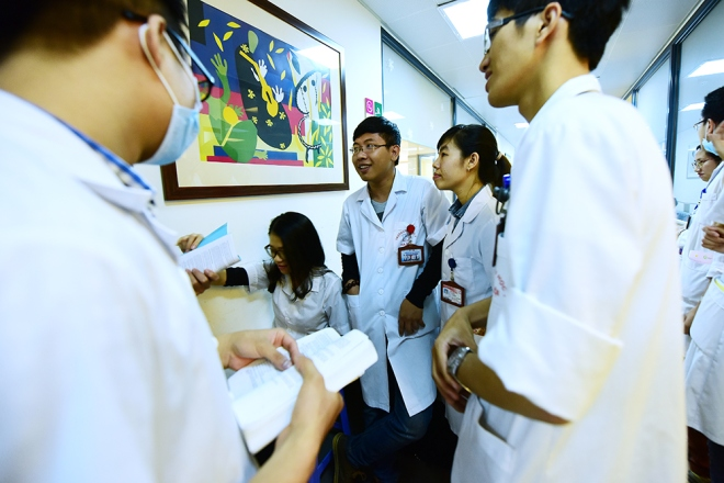 vietnam-should-chart-own-path-to-create-world-class-schools-history-proves-it-can