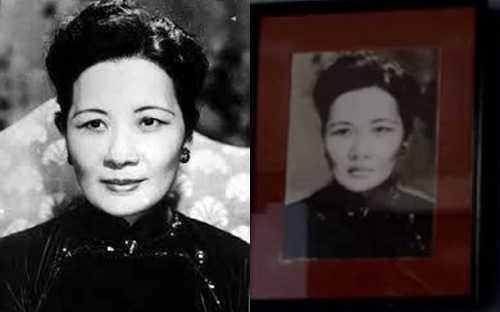how-a-portrait-of-soong-mei-ling-gets-a-vietnamese-fim-in-trouble