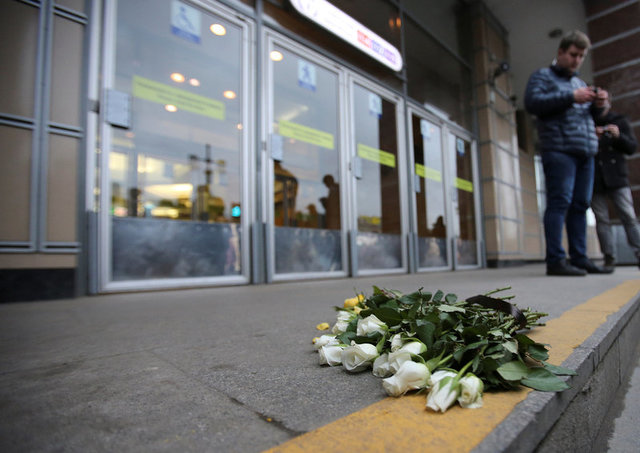 suspect-in-st-petersburg-metro-blast-linked-to-radical-islamists-3