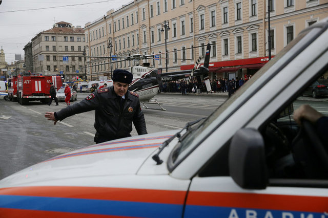 suspect-in-st-petersburg-metro-blast-linked-to-radical-islamists-4