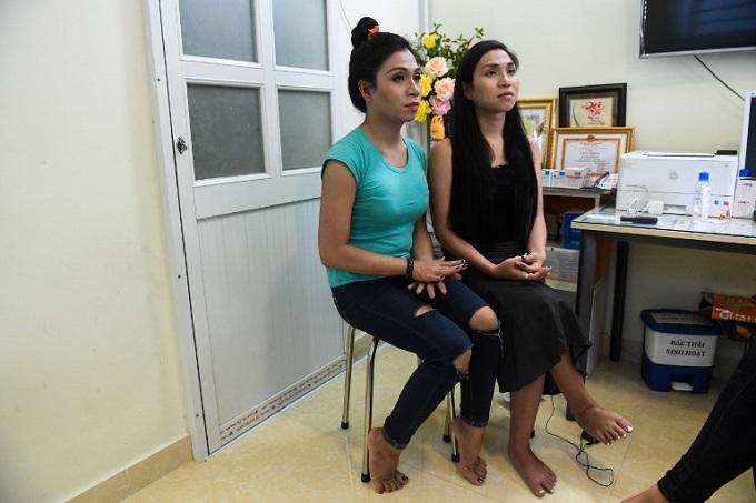 transgender-vietnamese-turn-to-black-market-hormones-1