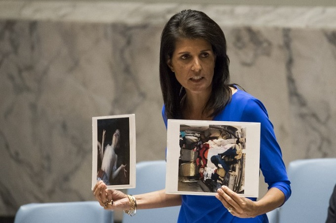 us-warns-of-own-action-after-syria-chemical-massacre