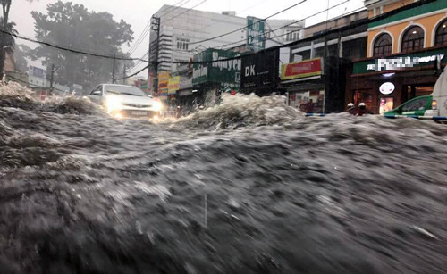 dont-get-excited-about-summer-because-saigon-is-bracing-for-the-worst-weather