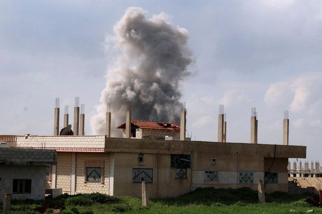 assad-allies-say-us-attack-on-syria-air-base-crosses-red-lines