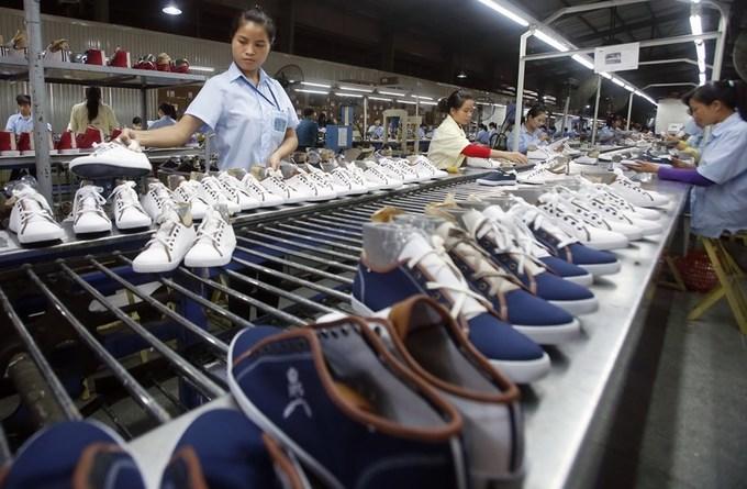 ADB revises up Vietnam economic growth forecast for 2017