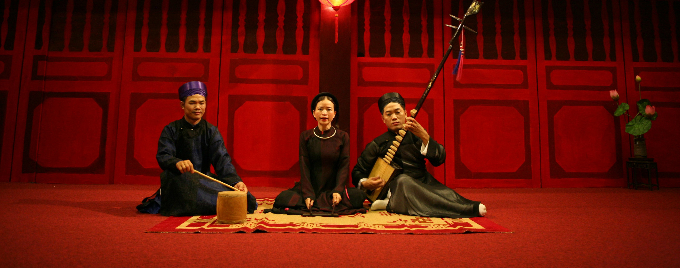 vietnam-traditional-music-ca-tru-performance